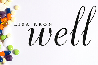Well by Lisa Kron. Firehouse Theater Company